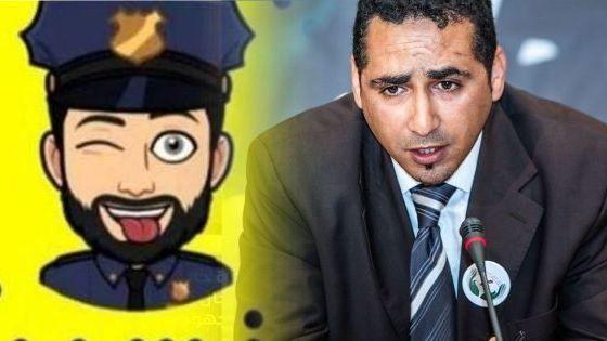 محمد مديمي