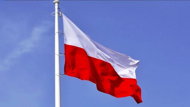 علم بولونيا