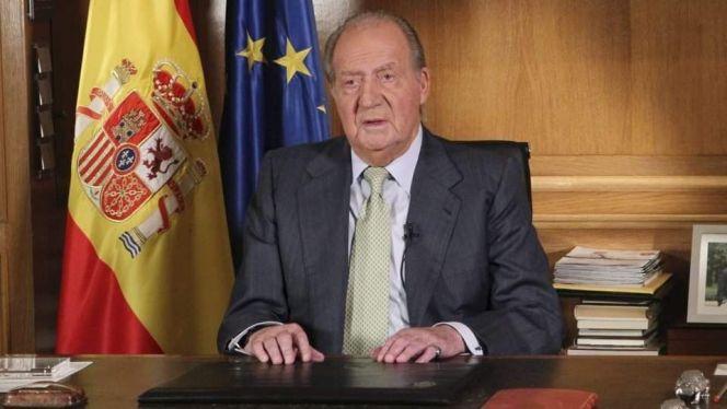 خوان كارلوس