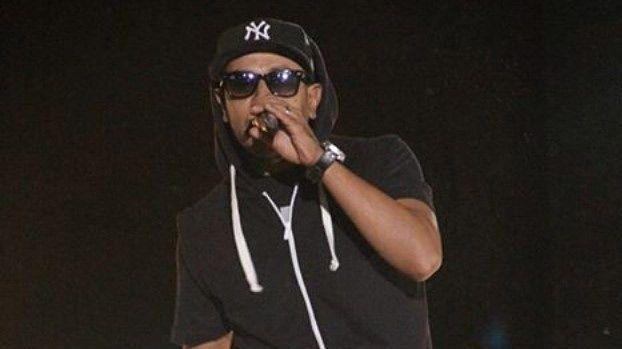الفنان Eazy-D