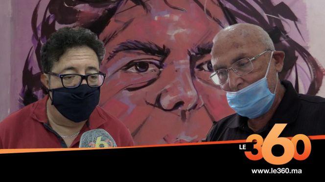 Cover_Vidéo: قرار توضيحي للإعلان عن اختبارات المعاهد الموسيقة بالدار البيضاء في ظل جائحة كورونا
