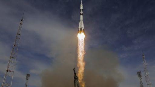 أستراليا تطلق أول صاروخ تجاري نحو الفضاء