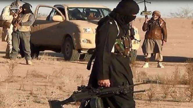 أفغانستان.. مقتل الرجل الثاني في تنظيم القاعدة
