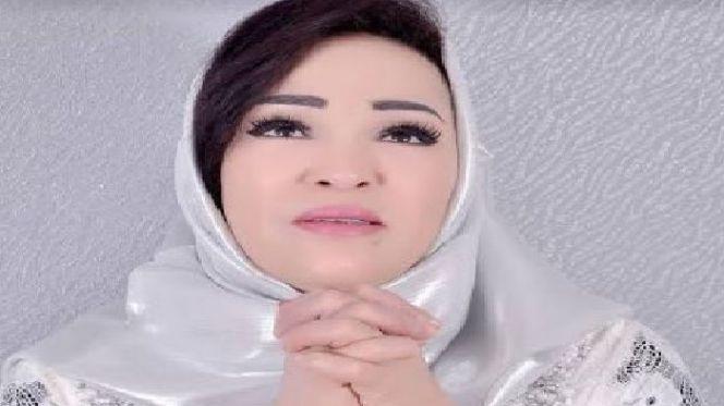 عائشة تاشنويت