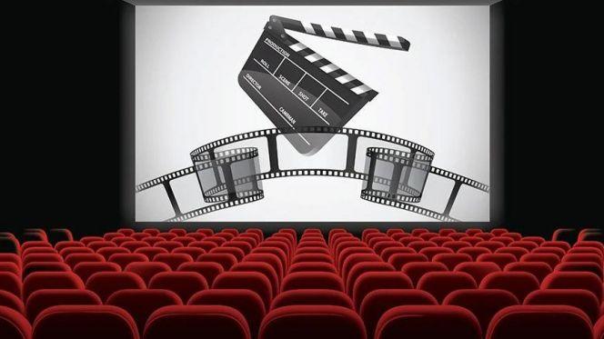 دور السينما