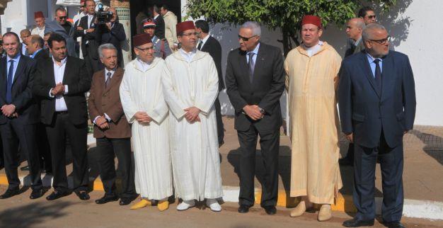 تشييع جنازة محمد امجيد3