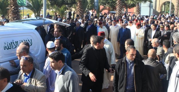 تشييع جنازة محمد امجيد2