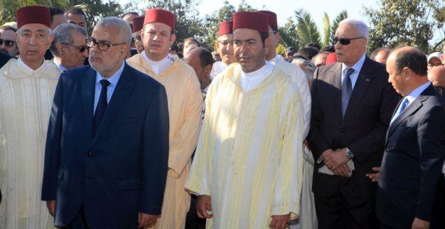 تشييع جنازة محمد امجيد