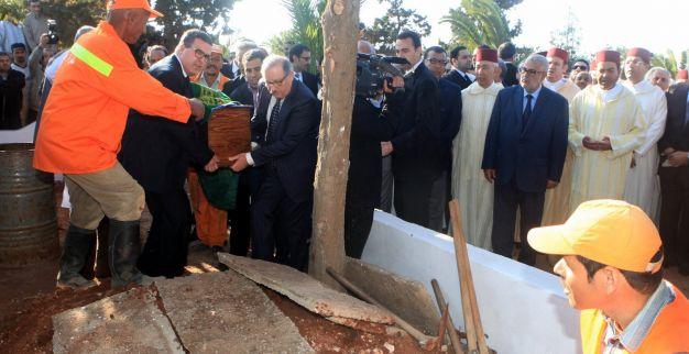 تشييع جنازة محمد امجيد1