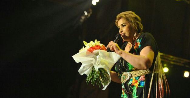 نجاة عتابو