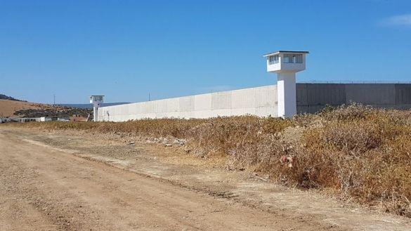 سجن طنجة الجديد 3