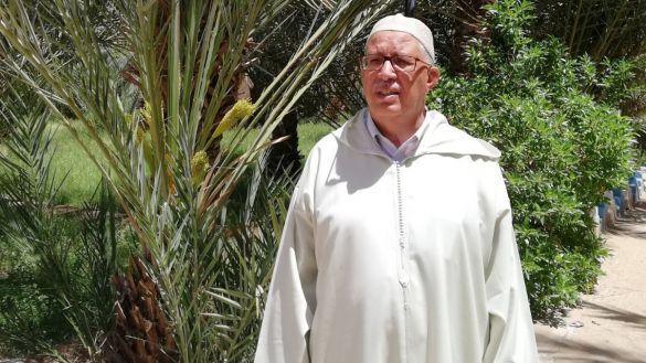 محمد بلحسان