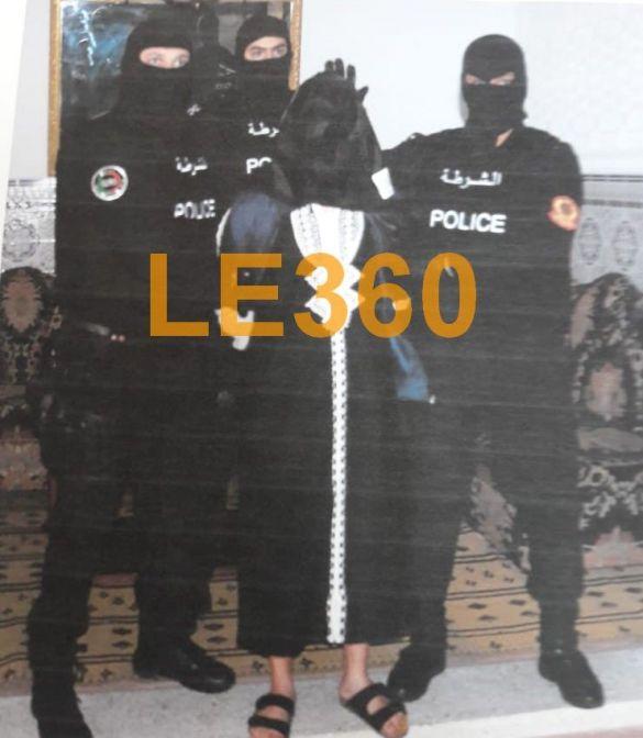 داعش (144518)