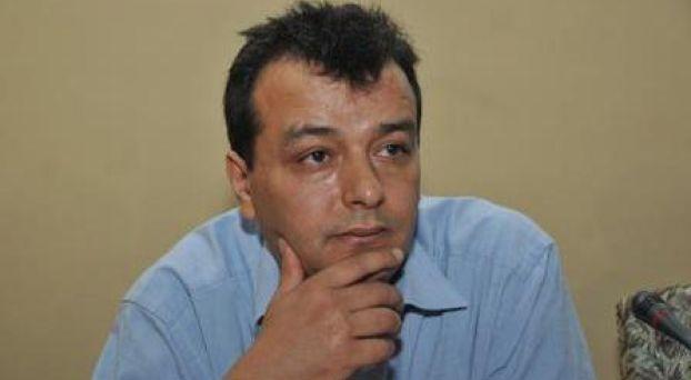 بوحسين مسعود