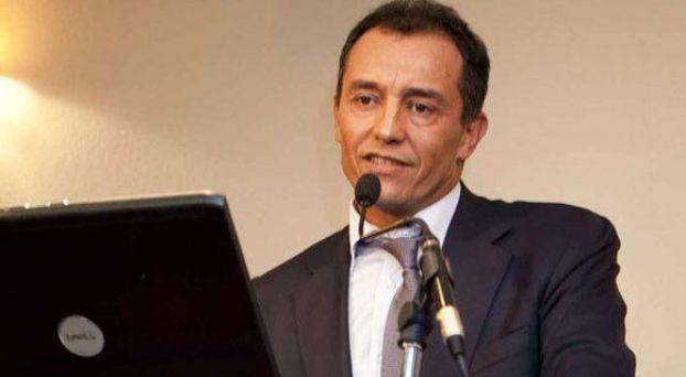 محمد رضا الشامي