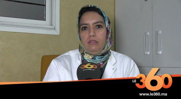 Cover_Vidéo: Le360.ma • صحتك في رمضان الحلقة 14 :نصائح هامة للأشخاص الصائمين المصابين بأمراض مزمنة خلال رمضان