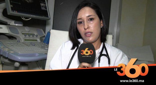 Cover_Vidéo: Le360.ma •صحتك في رمضان 20 :هكذا يجب أن يتعامل مرضى القلب مع الأدوية المضادة لتختر الدم