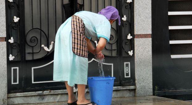 عاملات منزليات المغرب