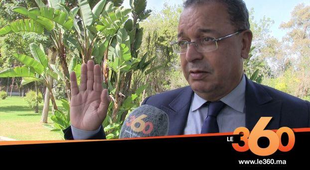 Cover_Vidéo: تعرفوا على المحطات المقبلة بعد تصفية صندوق معاشات البرلمانيين