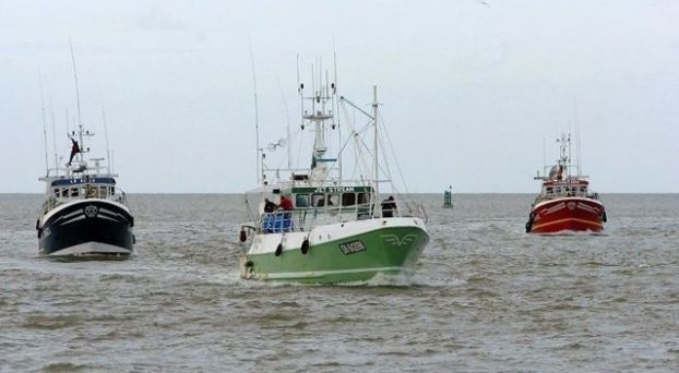 اتفاقية الصيد البحري المغرب