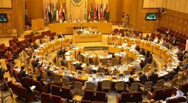 الاتحاد البرلماني العربي