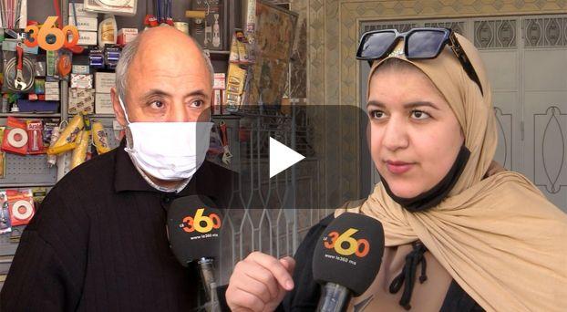Cover_Vidéo: جيران الطفل عدنان بطنجة يعلقون على حكم إعدام قاتله