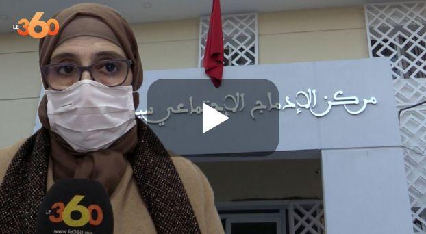 cover طنجة تتعزز بمركز اجتماعي لإيواء أطفال في وضعية الشارع