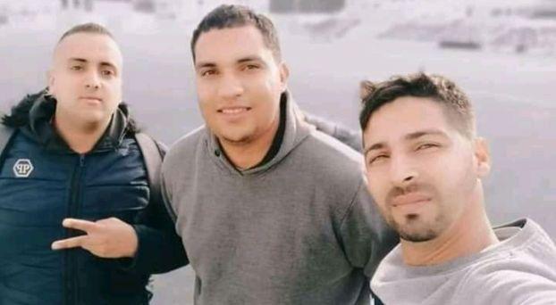 """مصرع 4 أفراد من الطاقم الإعلامي لـ""""كوديم"""" في حادثة سير مميتة"""