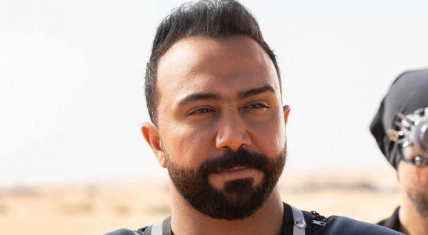 مصطفى العبد الله