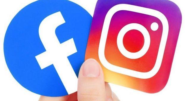 فيسبوك تطلق نسخة مخففة من إنستغرام