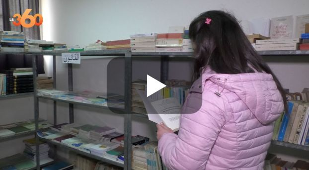 cover:إكرام..قصة سجينة استغلت زمن الاعتقال في الدراسات الجامعية