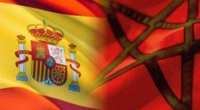 مغرب اسبانيا