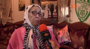 غلاف فيديو.. الحاجة الحمداوية