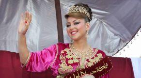 ملكة حب الملوك