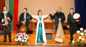 سميرة الفاديري