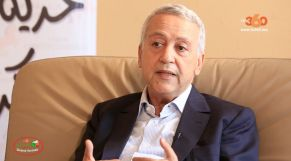 cover video-Teaser les élections législatives 2016 Mohammed Sajid انتخابات التشريعية