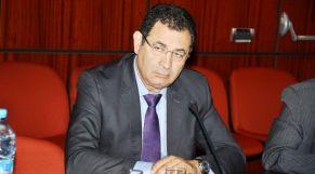 محمد بودرا