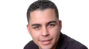 مروان العميري