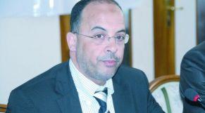 عبد اللطيف مرداس