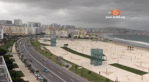 Cover Video -Le360.ma •بالفيديو/ هكذا ستصبح طنجة من المدن الذكية والايكولوجية