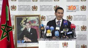 cover:الحكومة تحذر من استغلال المطالب الإجتماعية في الحسيمة لأغراض سياسية