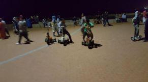 مقاتلات أكادير 3