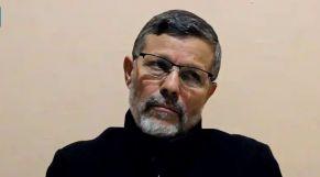 محمد السيمو
