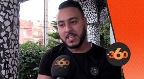 cover Video -مهدي منيار : الأستاذ المعجزة الذي لا يرسب عنه أحد
