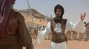 عبد الله غيت