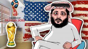 cover Video - Le360.ma •محقق لابريكاد 36 يثور في وجه   تركي ال الشيخ