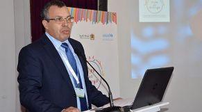 إطلاق مشروع جديد للنهوض بحقوق الأطفال المهاجرين في المغرب