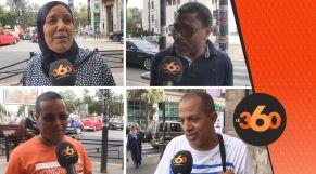 """غلاف فيديو - """"حولي بالكريدي"""" يقسم آراء الشارع المغربي"""