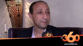 cover: فوزي بنسعيدي يكشف تفاصيل فيلمه المقبل