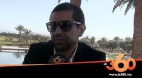 cover:La sélection officielle du FIFM vue par Ali Hajji